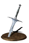 File:IrithyllStraightSwordDS3.png