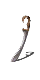 Manikin Sabre