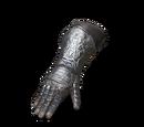 Leonhard's Gauntlets