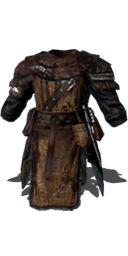 File:Varangian Armor.png