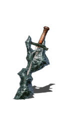 File:Black Flamestone Dagger.png