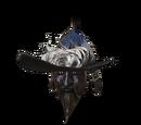 Lucatiel's Mask (Dark Souls III)