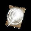 Emit Force (DSIII)