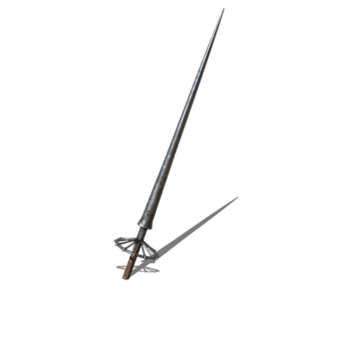 File:Greatlance.png