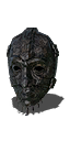 Penal Mask