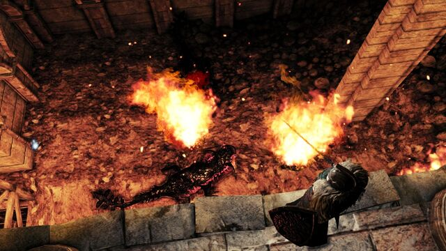 File:Dark-souls-ii-gameplay-screenshot-07.jpg