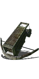 File:Sanctum Repeating Crossbow.png