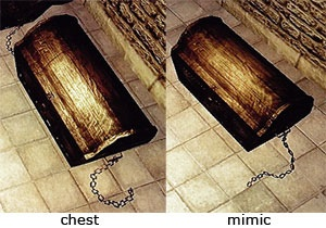 File:Mimic chain.jpg