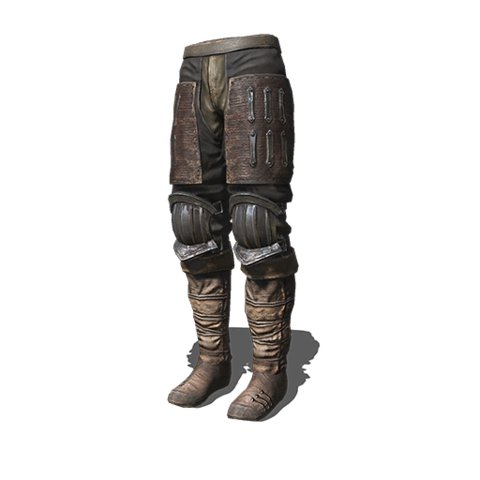 File:Nameless Knight Leggings.png