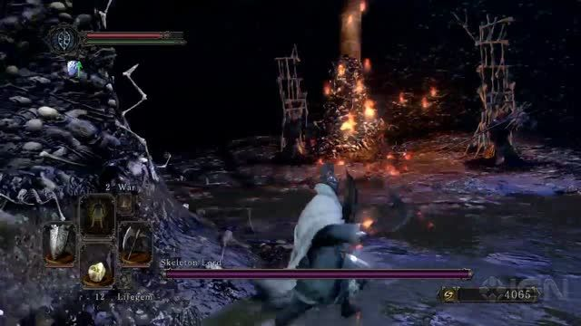 File:Skeleton lord arena.jpg