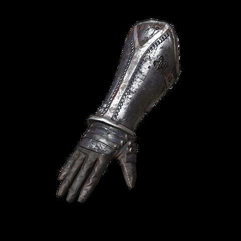 File:Drakeblood Gauntlets (DSIII).png