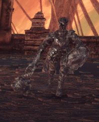 File:Darksouls2charredloyceknight.png