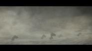 Dark Souls 3 - E3 trailer screenshot 6 1434385754