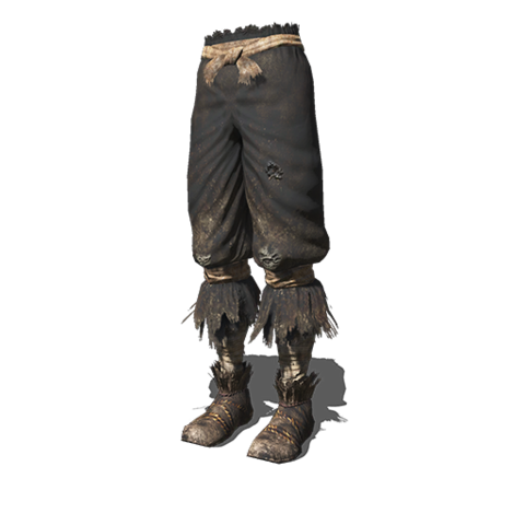 File:Conjurator Boots.png