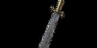 Falchion (Dark Souls III)