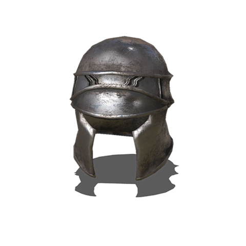 File:Hard Leather Helm (DSIII).png