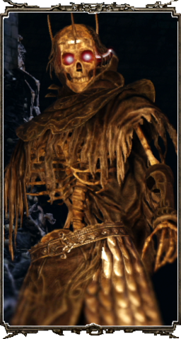 File:One skeleton lord close up.png