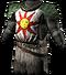 Armor of the Sun