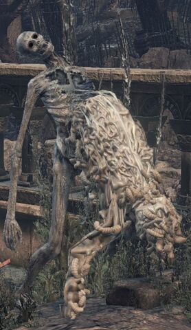 File:Infested corpse.jpg