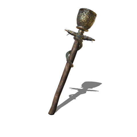 File:Mendicant's Staff.png