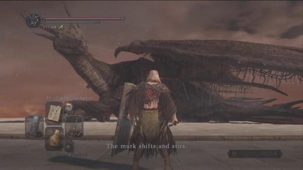 File:Talking to dragon.jpg