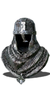 Insolent Helm
