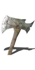 Infantry Axe.png