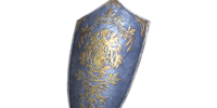 Crest Shield (Dark Souls III)
