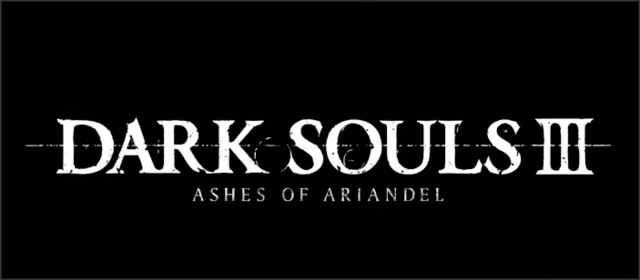 File:Dark Souls III - Ashes of Ariandel - 01.png
