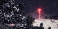 Kiln of the First Flame (Dark Souls III)