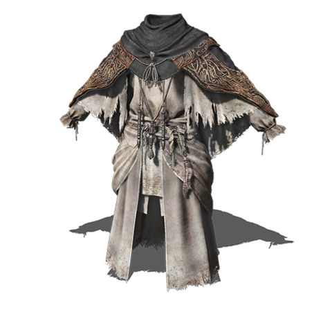 File:Court Sorcerer Robe.png