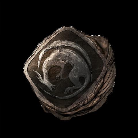 File:Slumbering Dragoncrest Ring (DSIII).png