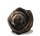 Slumbering Dragoncrest Ring (Dark Souls III)