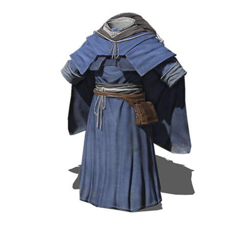 File:Cleric Blue Robe.png