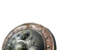 Target Shield (Dark Souls II)