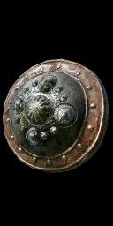 File:Target Shield II.png