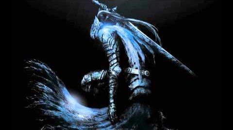 Dark Souls Prepare to Die Edition OST - Kalameet