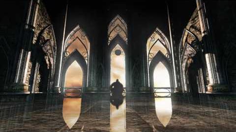Yuka Kitasmura - Sir Alonne (Extended) (Dark Souls II Scholar Of The First Sin Full Extended OST)