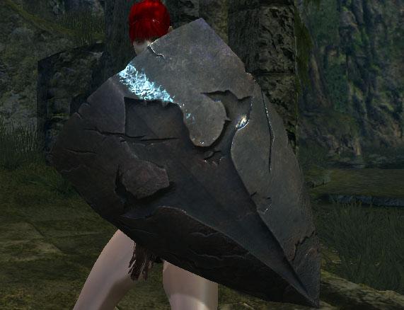 File:Hollow soldier shield.jpg
