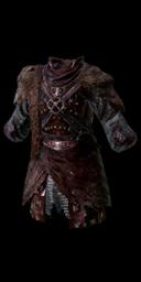 Vengarl's Armor