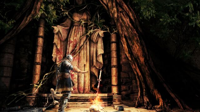 File:Dark-souls-ii-gameplay-screenshot-11.jpg