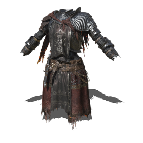 File:Firelink Armor.png