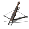 Heavy Crossbow (DSIII)