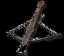 Heavy Crossbow (Dark Souls III)
