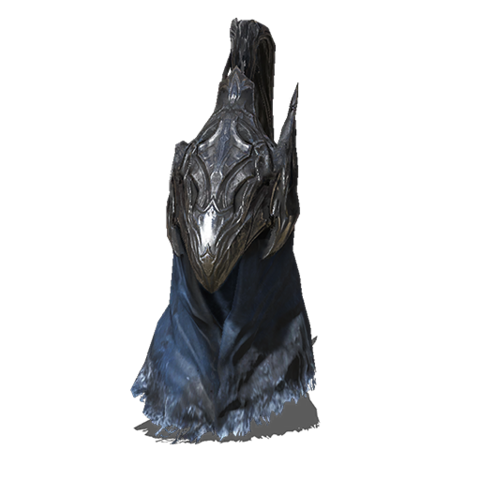 File:Wolf Knight Helm.png