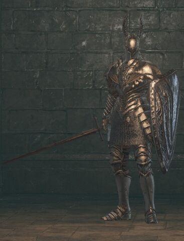 File:Silver knight (2).jpg