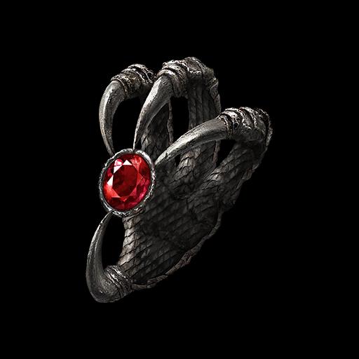 Ring Replicas For Dark Souls