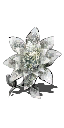 File:Frozen Flower.png