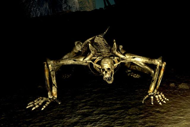 File:Skeletal beast.jpg