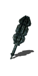 File:Old Knight Hammer.png
